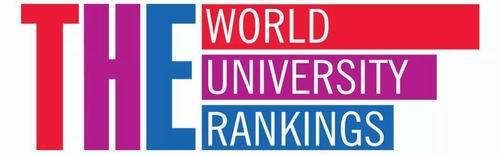 盘点2019新西兰八大院校四大世界排行榜