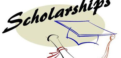 韩国留学有哪些奖学金可得?