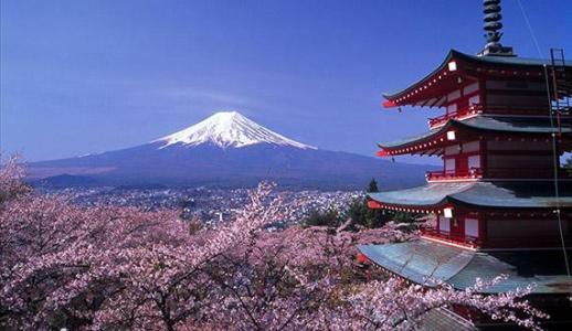 想去日本读研,那么大学院的研究生申请制度搞懂没?