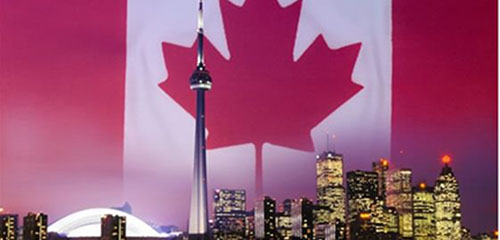 加拿大留学专业选择:理科专业竞争更激烈