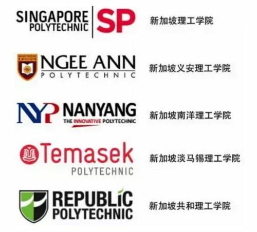 2018年新加坡O水准成绩再创佳绩!历史新高!