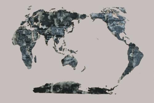 魔镜魔镜,世界上最聪明的国家是谁?日本第一?中国制霸数学界?