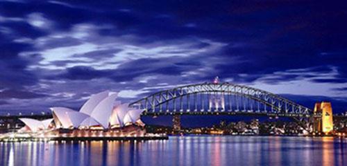 澳洲留学:学制选择要慎重!2年制与1.5年制大不同呀!