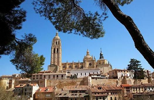 2020年西班牙留学申请流程
