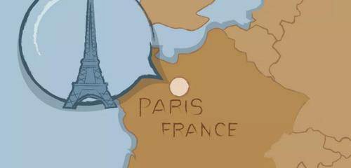 2019最新全球商科硕士细分排名:这些法国高商实力不凡!