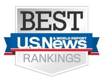最新!2020年US.News全美研究生院排名大汇总——医护学院