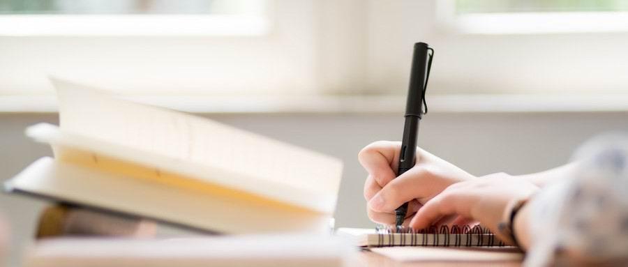 雅思口语考试经验谈:奇葩考官如何应对?