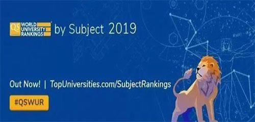 新西蘭世界學科排名.jpg