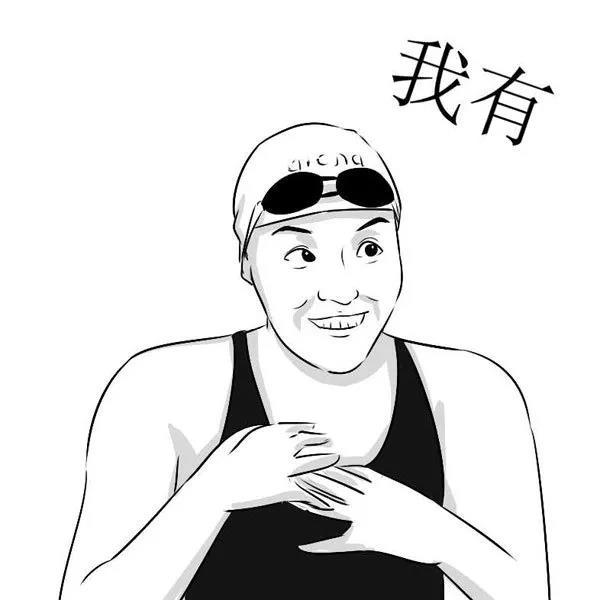 短时间内雅思突破7有啥高招?