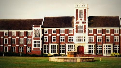 2019年THE英国最佳大学宿舍top 20名单出炉!我酸了~~