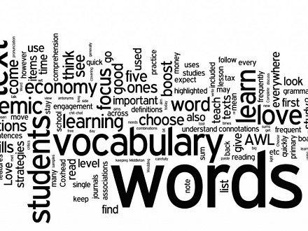 英国留学:雅思豁免是什么?附教育部最新中外合作办学项目名单