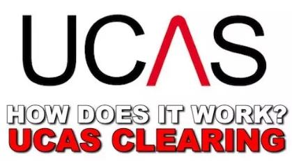 最后一波offer抓稳了!英国UCAS补录大解析
