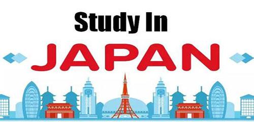 日本留学.jpg