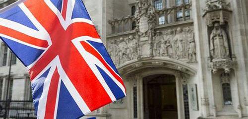 英国大学排名.jpg