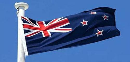 高考后留學新西蘭.jpg