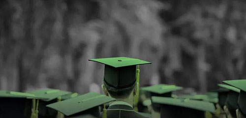 去英国留学,哪些权威的学校排名值得借鉴?