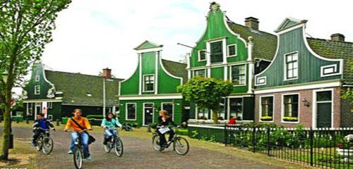 荷蘭留學.jpg