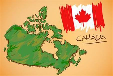 加拿大留学:有哪些好专业及学校可以推荐?