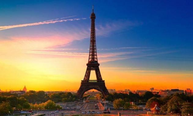 法国风景.jpg