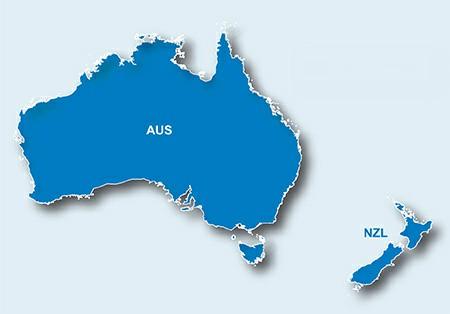 澳大利亚 新西兰.jpg