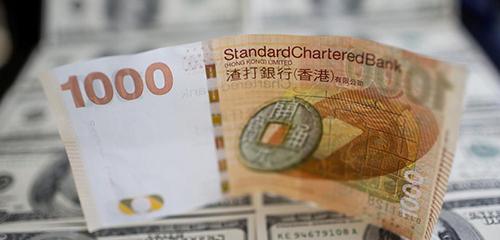 香港一年留學費用貴嗎?詳細費用大盤點!