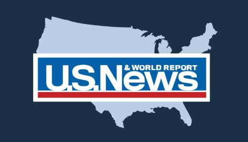 《美國新聞與世界報道》2020年波士頓大學排名數據作假!