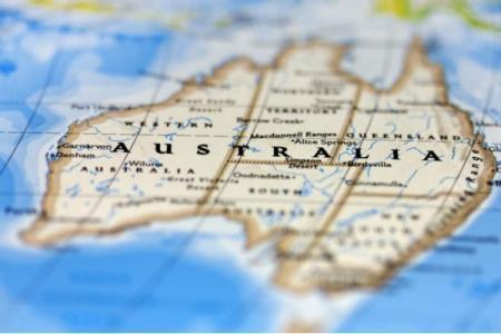 """澳洲留学:哪些大学""""涨势稳定""""前途光明?QS排名十年分析!"""