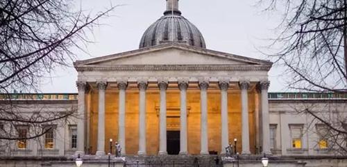 英国留学申请,这几件事少一件都会耽误入学!