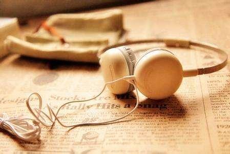 练习托福听力,我们除了TPO还有哪些东西可以用?