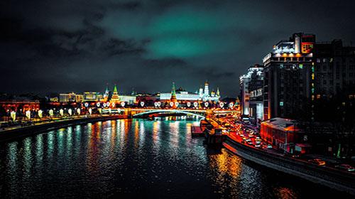 MOSCOW!!!!!!!.jpg