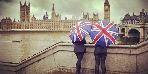 去英国留学,千万不能做的事情,看完瑟瑟发抖!