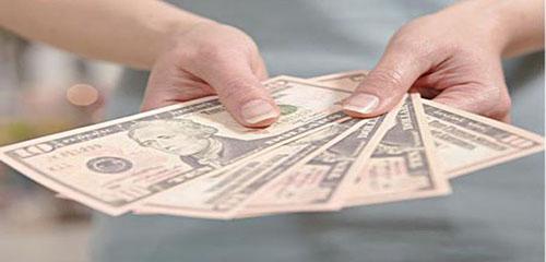 钱 (2).jpg