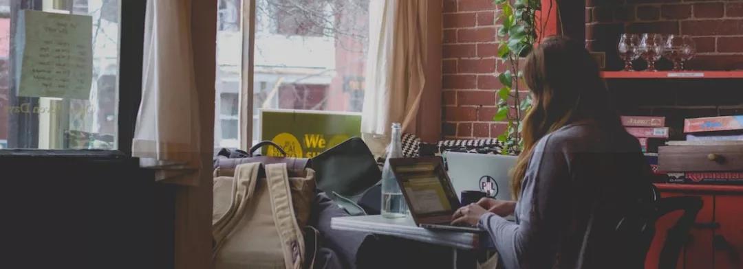 超实用!美国学生申请大学时都在用的网站和APP!
