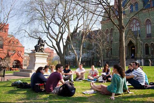 申请去英国留学,这3个时段成功率最高