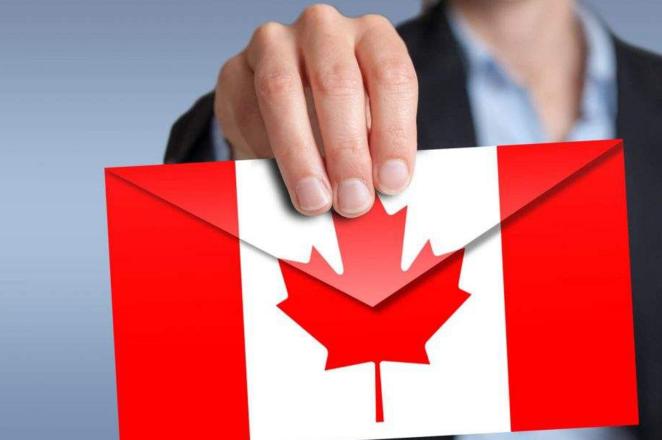 出国留学,美国 VS 加拿大,这是个问题!