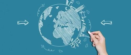 怪不得这么多人出国留学,留学回国后竟能享受这么多福利!