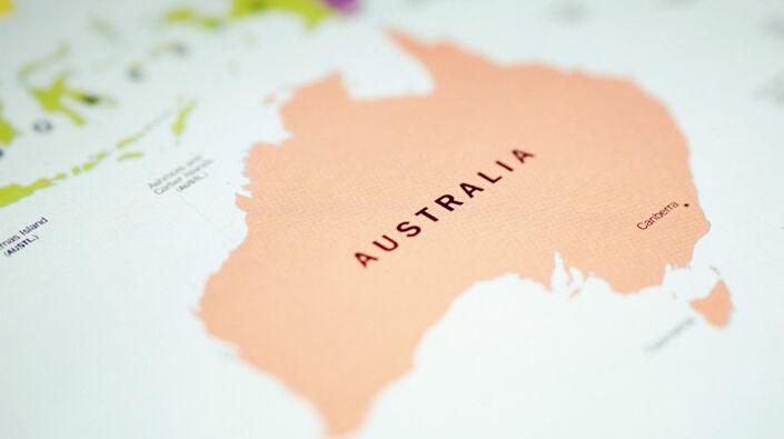 千万别来澳洲读研,原因不可描述...