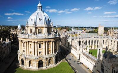 伦敦大学学院1.jpg