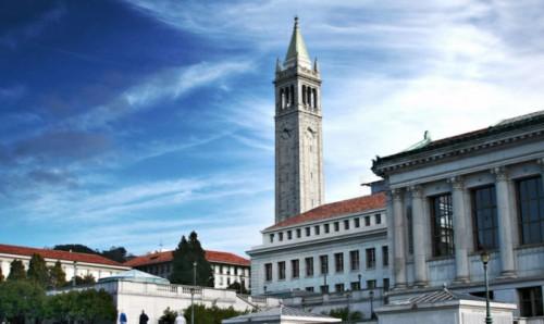 2020 US.News美国大学:造假的加州伯克利高位依旧?!
