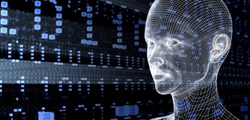 日本留学:学习AI专业,推荐你这几所大学