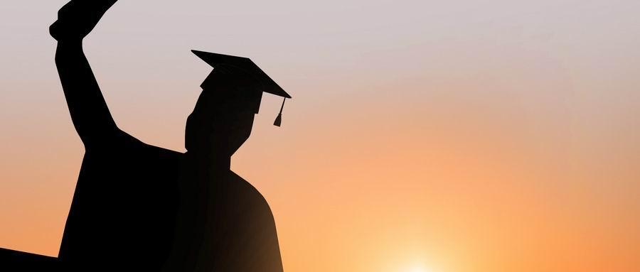 2020年国内考研人数将突破300W!不如出国读研!