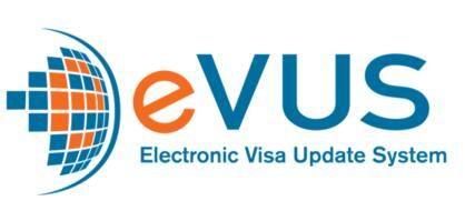"""EVUS又来一波""""骚操作"""",昨天才更新的EVUS,很可能被取消!"""
