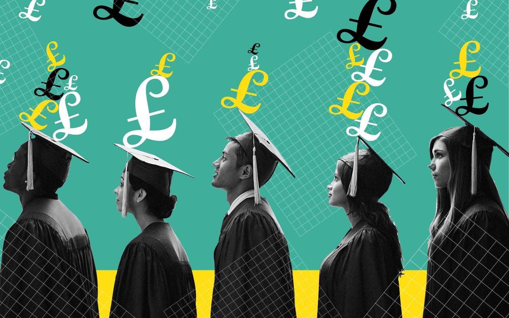 graduate-earnings_trans_NvBQzQNjv4BqxnlSljj15z1o8iKqMGA7tyH0-jRUT4rHK8EgtaGoQwQ.jpg