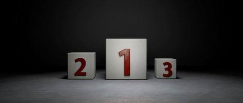 选校参考:2020年出国留学各大院校排名汇总