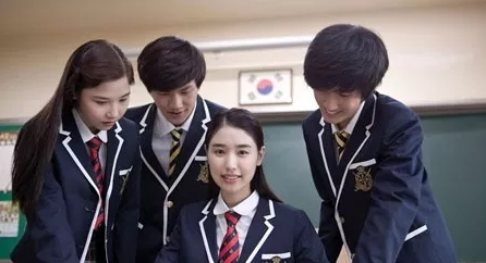 韓國留學申請指南:大專生該怎樣順利赴韓?