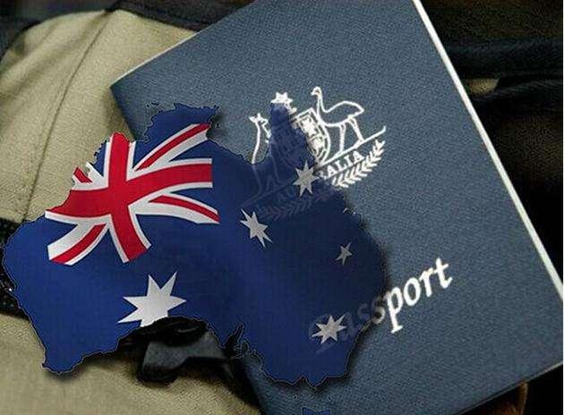 最最容易申请的澳洲签证,下批开放时间倒计时!