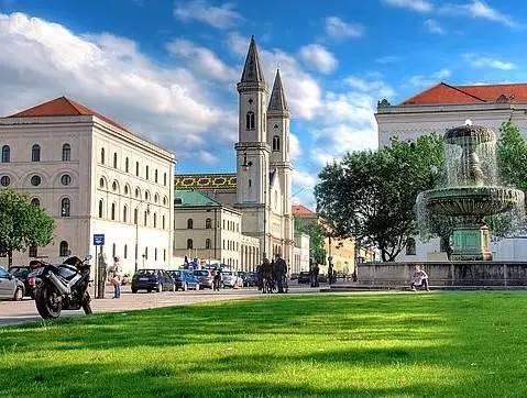 德国留学:2020德国高校申请政策分析
