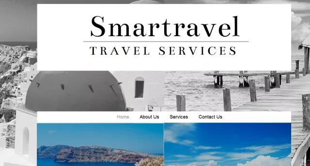 Smarter Travel.jpg