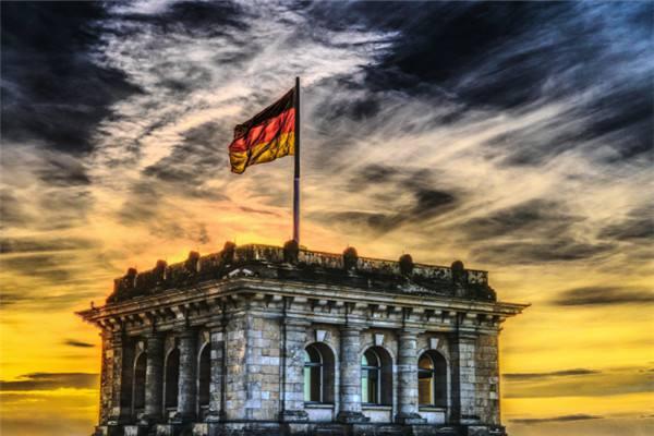 去德国留学再度高潮,华为在英德招大量德国博士