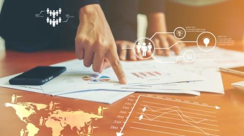 盘点!2020年QS商科硕士—商业分析排名:美英屠榜